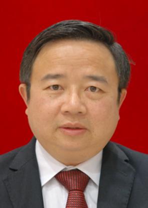 孔石明 -浏阳市人民政府图片